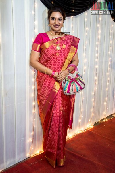 pictures-rajinikanth-kamal-haasan-others-inauguration-bharathi-raaja-international-institute-cinema-briic-photos-0007.jpg