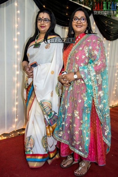 pictures-rajinikanth-kamal-haasan-others-inauguration-bharathi-raaja-international-institute-cinema-briic-photos-0008.jpg