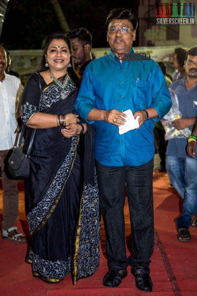pictures-rajinikanth-kamal-haasan-others-inauguration-bharathi-raaja-international-institute-cinema-briic-photos-0011.jpg