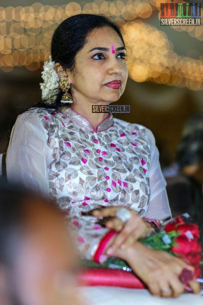 pictures-rajinikanth-kamal-haasan-others-inauguration-bharathi-raaja-international-institute-cinema-briic-photos-0020.jpg