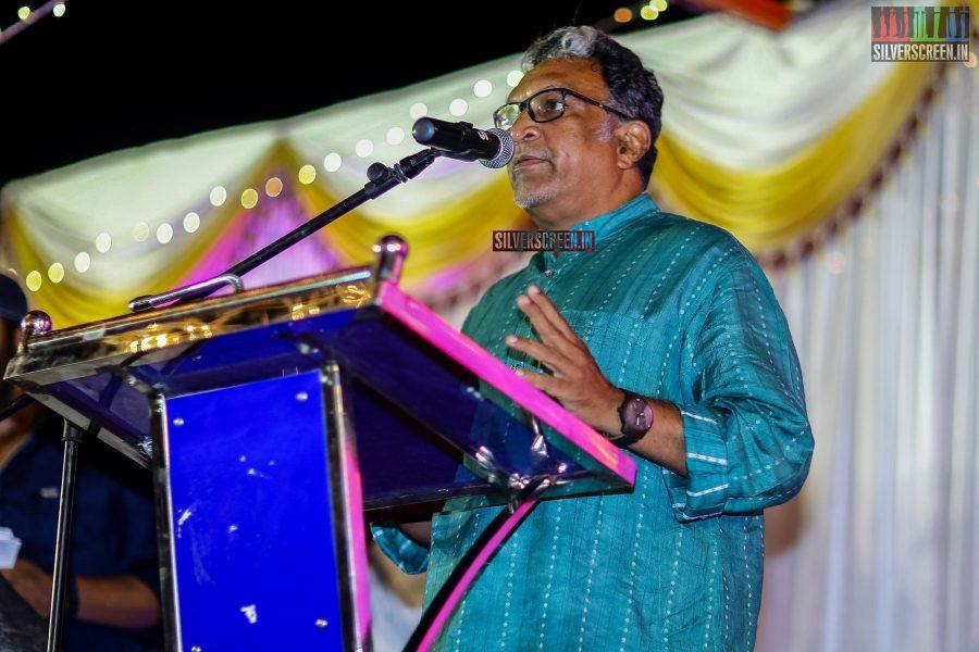 pictures-rajinikanth-kamal-haasan-others-inauguration-bharathi-raaja-international-institute-cinema-briic-photos-0021.jpg