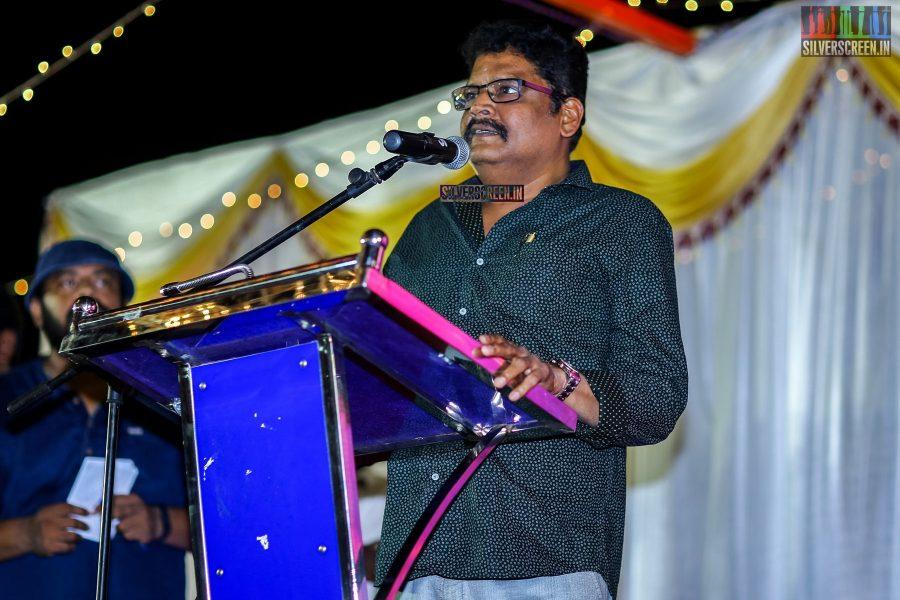 pictures-rajinikanth-kamal-haasan-others-inauguration-bharathi-raaja-international-institute-cinema-briic-photos-0022.jpg