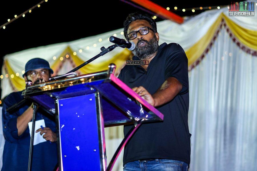 pictures-rajinikanth-kamal-haasan-others-inauguration-bharathi-raaja-international-institute-cinema-briic-photos-0023.jpg