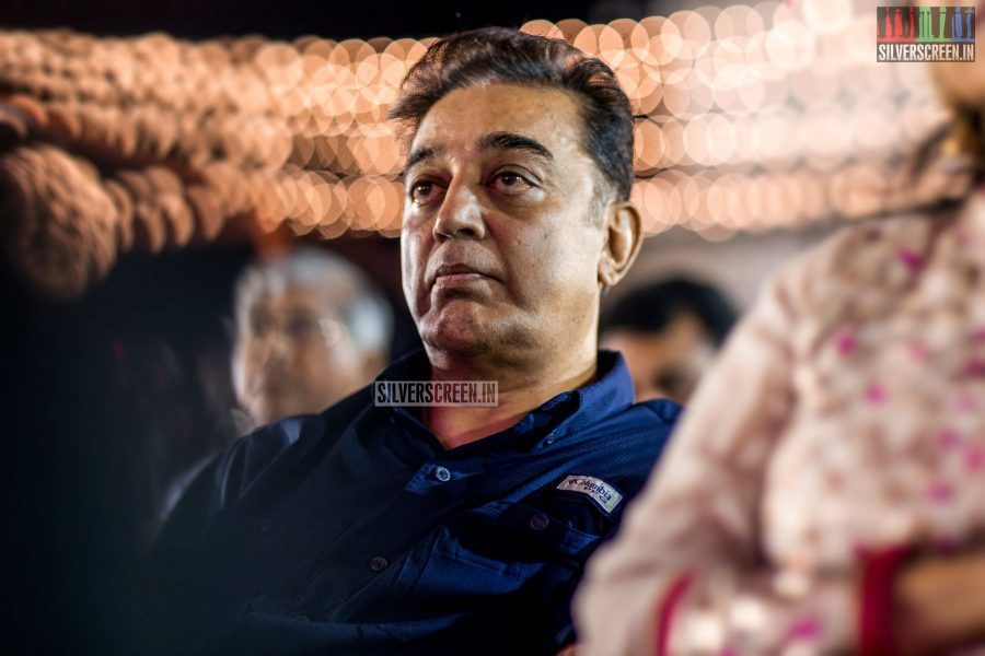 pictures-rajinikanth-kamal-haasan-others-inauguration-bharathi-raaja-international-institute-cinema-briic-photos-0029.jpg