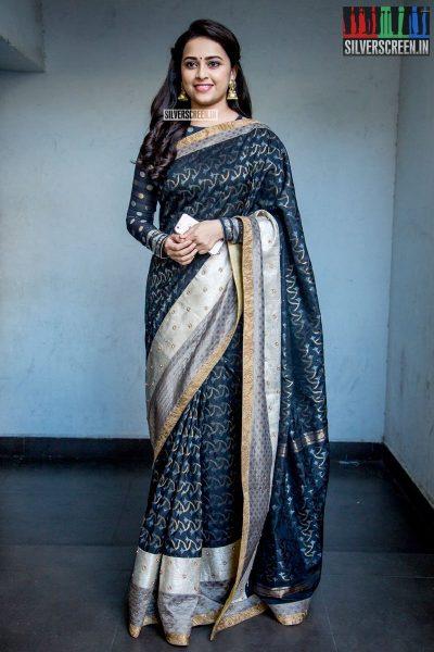 sangili-bungili-kadhava-thorae-audio-launch-kamal-haasan-atlee-jiiva-sri-divya-photos-0013.jpg