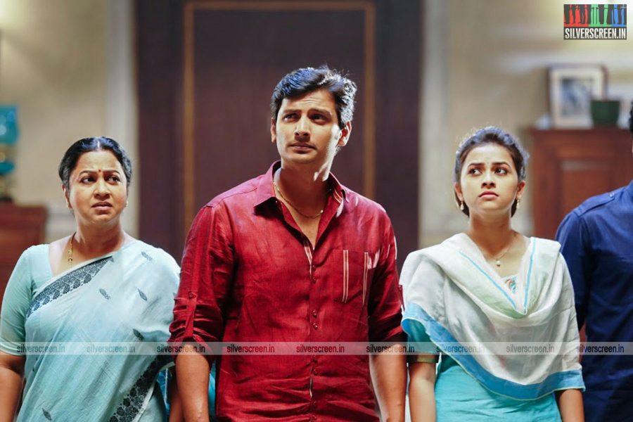 sangili-bungili-kadhava-thorae-movie-stills-starring-jiiva-sri-divya-stills-0018.jpg