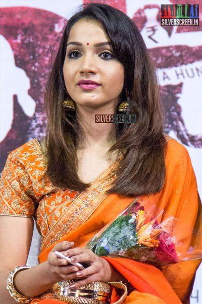 thappu-thanda-audio-launch-photos-0007.jpg