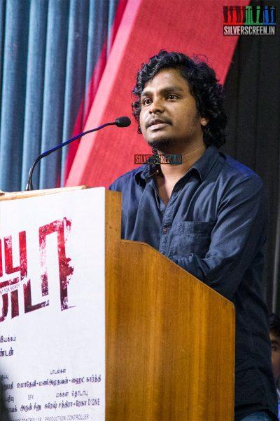 thappu-thanda-audio-launch-photos-0010.jpg