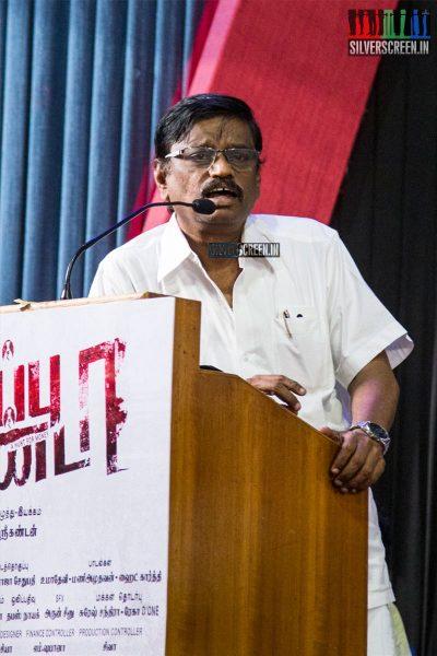 thappu-thanda-audio-launch-photos-0011.jpg