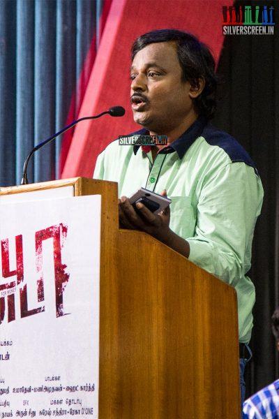 thappu-thanda-audio-launch-photos-0012.jpg