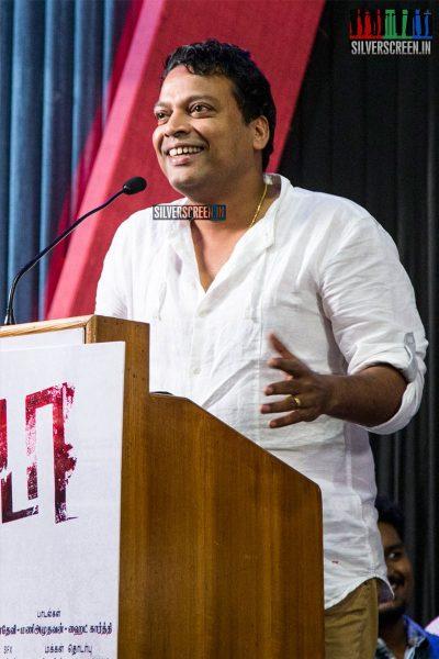 thappu-thanda-audio-launch-photos-0013.jpg
