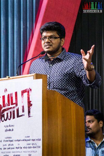 thappu-thanda-audio-launch-photos-0014.jpg