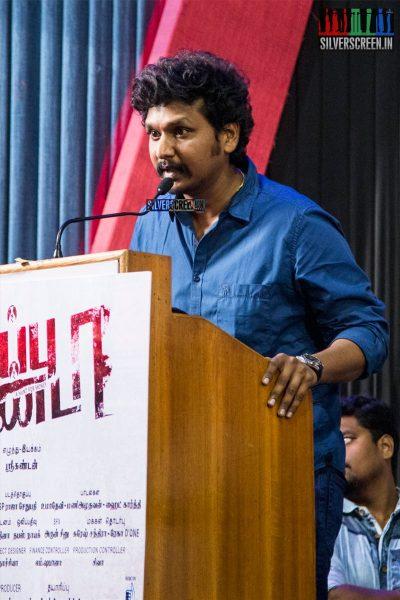 thappu-thanda-audio-launch-photos-0016.jpg