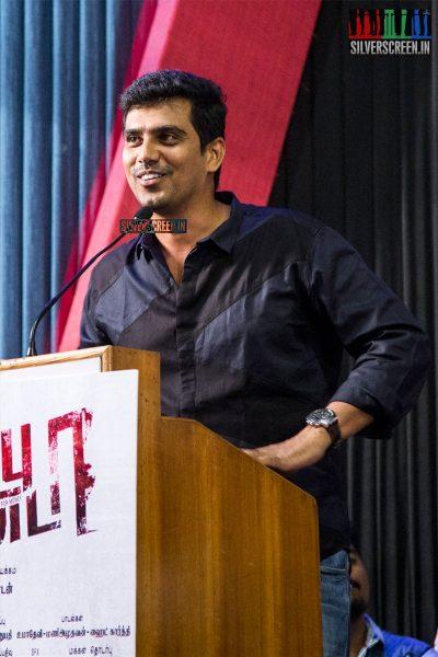 thappu-thanda-audio-launch-photos-0018.jpg