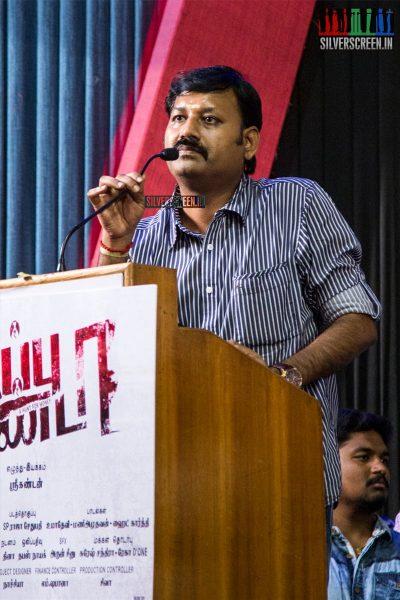 thappu-thanda-audio-launch-photos-0019.jpg