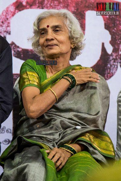 thappu-thanda-audio-launch-photos-0021.jpg