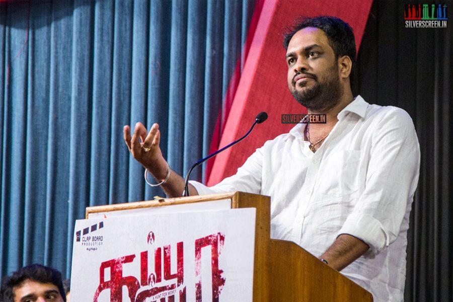 thappu-thanda-audio-launch-photos-0022.jpg