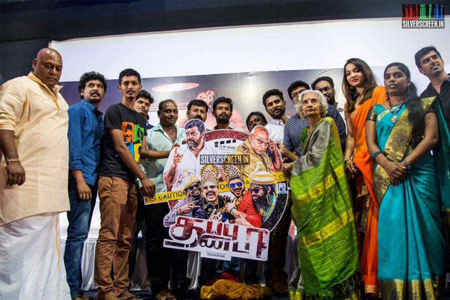 thappu-thanda-audio-launch-photos-0023.jpg