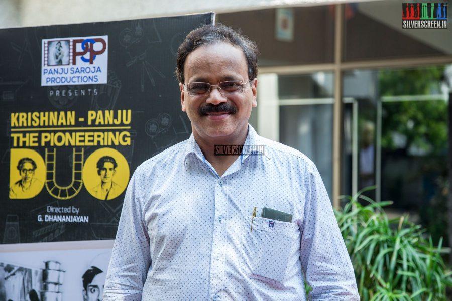 the-pioneering-duo-krishnan-panju-documentary-launch-photos-0002.jpg