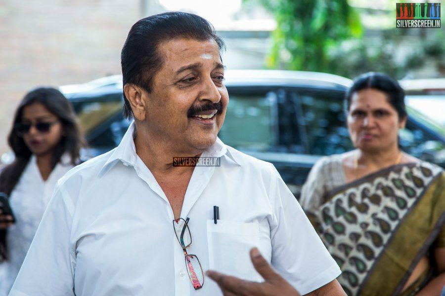 the-pioneering-duo-krishnan-panju-documentary-launch-photos-0006.jpg