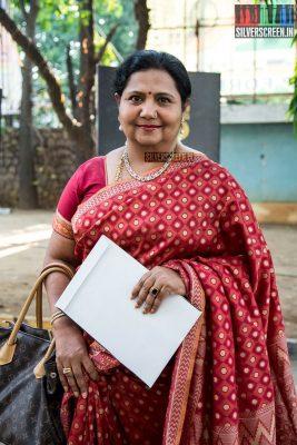 the-pioneering-duo-krishnan-panju-documentary-launch-photos-0008.jpg