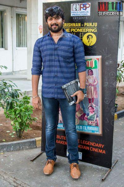 the-pioneering-duo-krishnan-panju-documentary-launch-photos-0011.jpg