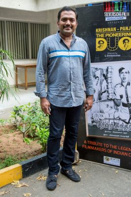 the-pioneering-duo-krishnan-panju-documentary-launch-photos-0012.jpg