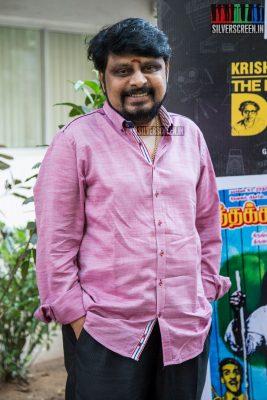 the-pioneering-duo-krishnan-panju-documentary-launch-photos-0013.jpg