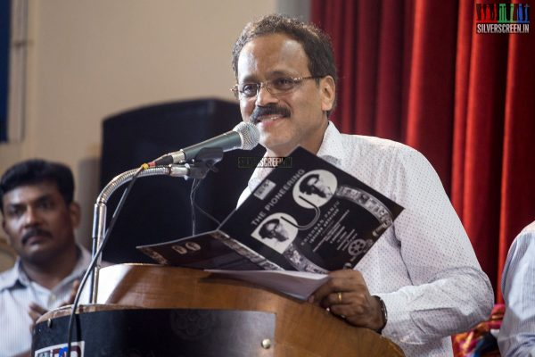 the-pioneering-duo-krishnan-panju-documentary-launch-photos-0017.jpg