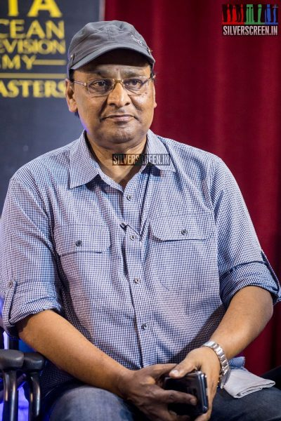 the-pioneering-duo-krishnan-panju-documentary-launch-photos-0019.jpg