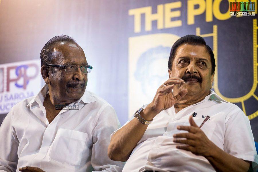 the-pioneering-duo-krishnan-panju-documentary-launch-photos-0020.jpg