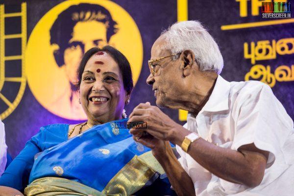 the-pioneering-duo-krishnan-panju-documentary-launch-photos-0021.jpg