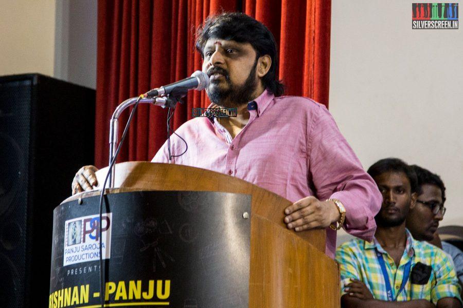 the-pioneering-duo-krishnan-panju-documentary-launch-photos-0022.jpg