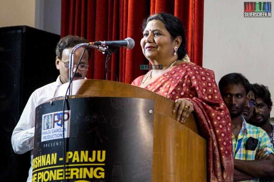 the-pioneering-duo-krishnan-panju-documentary-launch-photos-0023.jpg