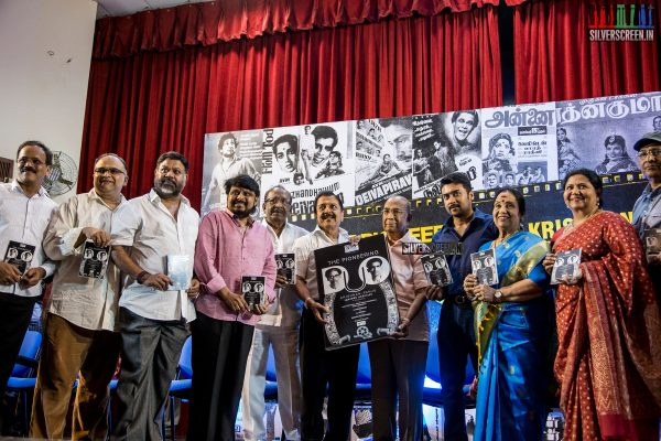 the-pioneering-duo-krishnan-panju-documentary-launch-photos-0024.jpg