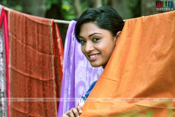 theru-naaigal-movie-stills-0001.jpg