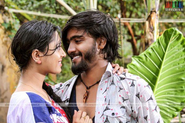 theru-naaigal-movie-stills-0003.jpg