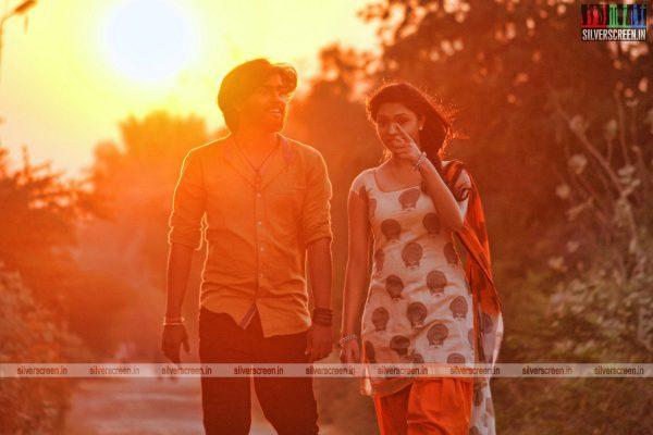 theru-naaigal-movie-stills-0008.jpg