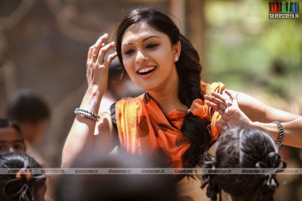 theru-naaigal-movie-stills-0012.jpg