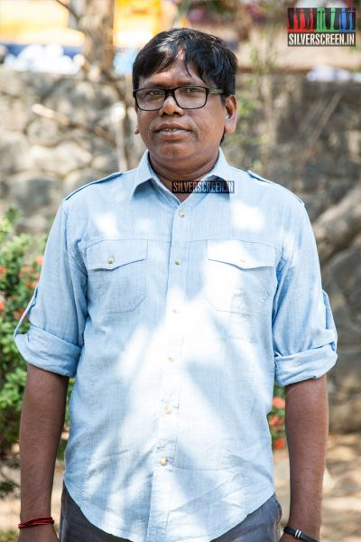 thondan-audio-launch-press-meet-samuthirakani-vikranth-sunaina-photos-0008.jpg