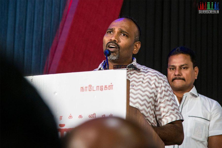 thondan-audio-launch-press-meet-samuthirakani-vikranth-sunaina-photos-0013.jpg