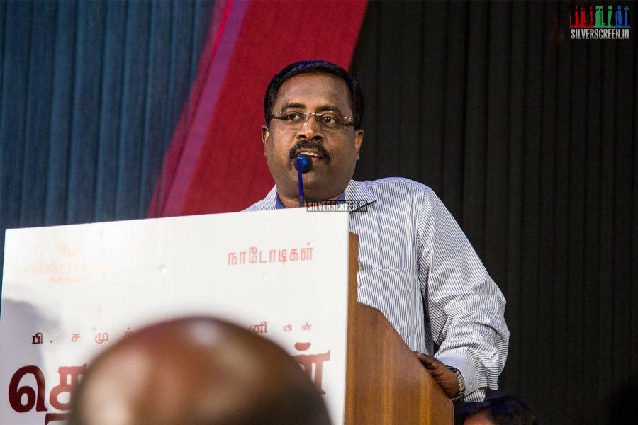 thondan-audio-launch-press-meet-samuthirakani-vikranth-sunaina-photos-0014.jpg