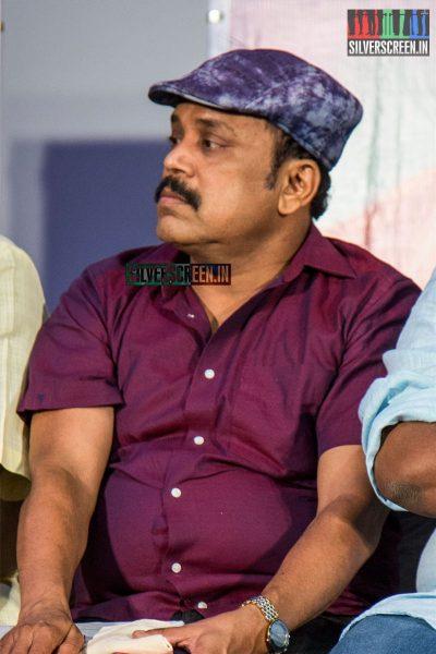 thondan-audio-launch-press-meet-samuthirakani-vikranth-sunaina-photos-0015.jpg