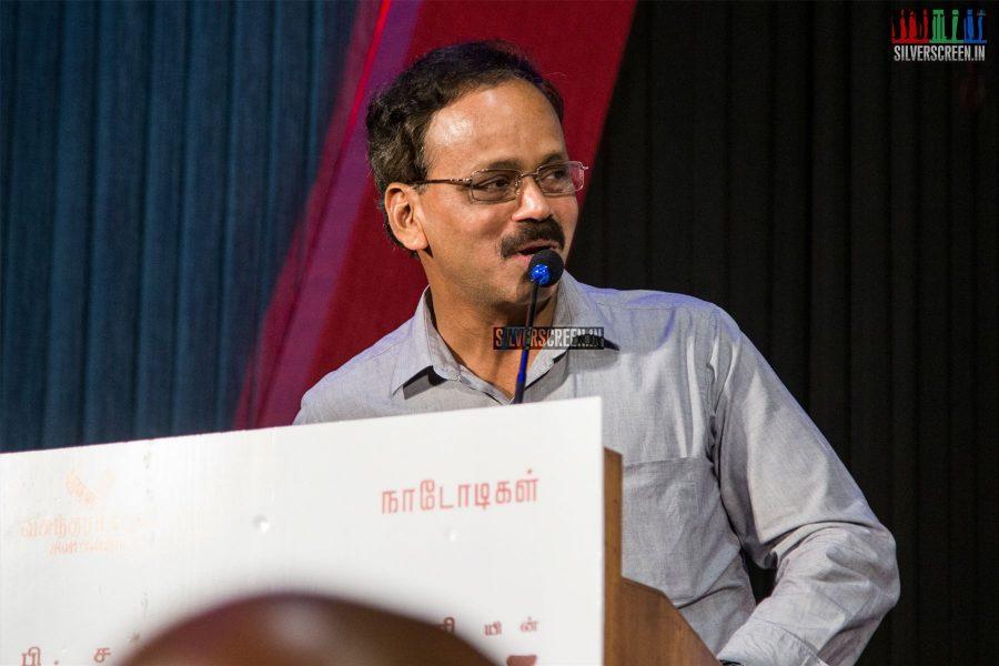 thondan-audio-launch-press-meet-samuthirakani-vikranth-sunaina-photos-0017.jpg