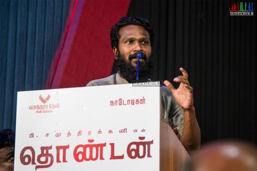 thondan-audio-launch-press-meet-samuthirakani-vikranth-sunaina-photos-0021.jpg