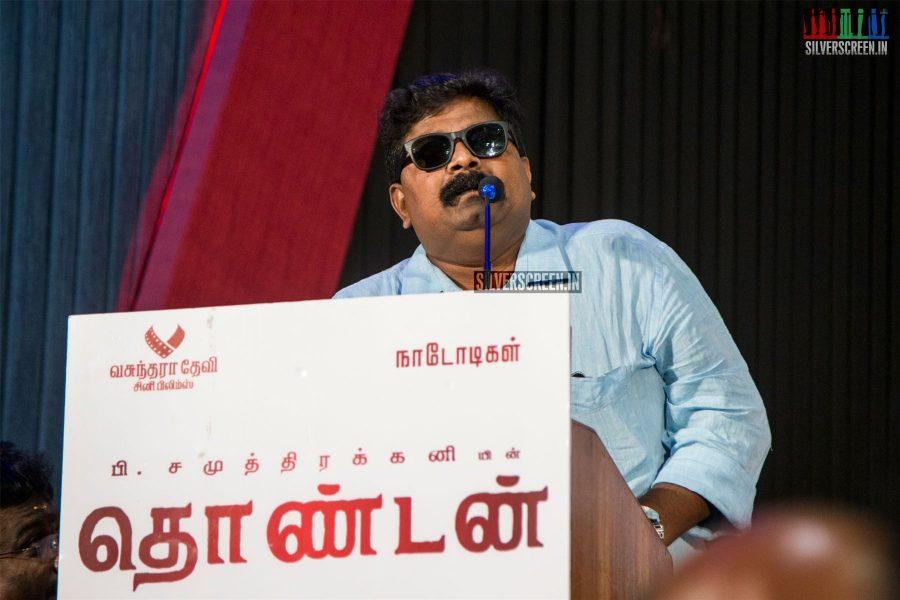 thondan-audio-launch-press-meet-samuthirakani-vikranth-sunaina-photos-0022.jpg