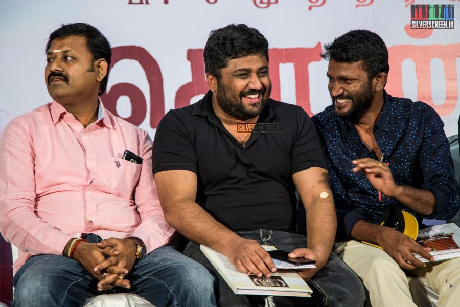 thondan-audio-launch-press-meet-samuthirakani-vikranth-sunaina-photos-0023.jpg
