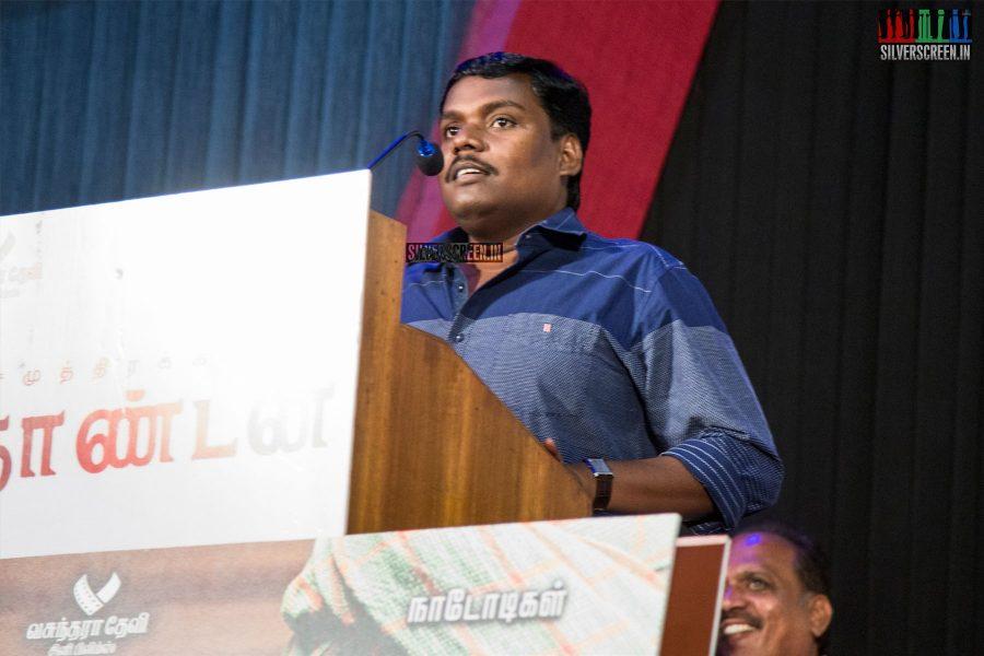 thondan-audio-launch-press-meet-samuthirakani-vikranth-sunaina-photos-0027.jpg