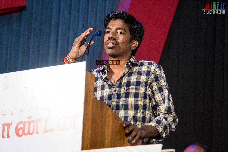 thondan-audio-launch-press-meet-samuthirakani-vikranth-sunaina-photos-0029.jpg