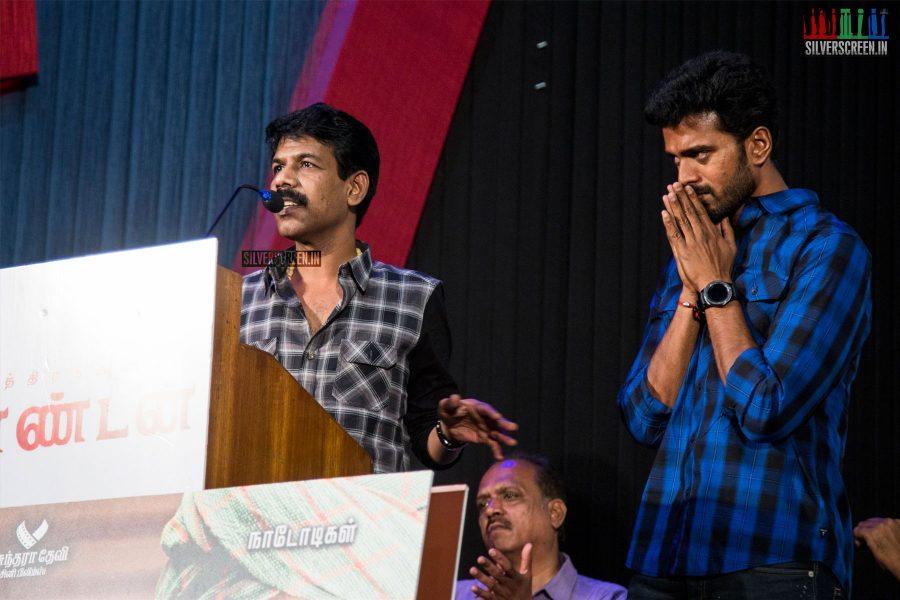 thondan-audio-launch-press-meet-samuthirakani-vikranth-sunaina-photos-0030.jpg